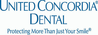 Dentist near me houston