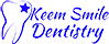 Dentist in Houston TX | Affordable Family & Cosmetic Dentist
