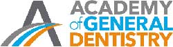 American-association-of-General-dentistry